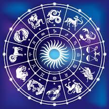 astrologia 14
